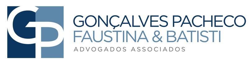 Gonçalves Pacheco, Faustina & Batisti Advogados Associados
